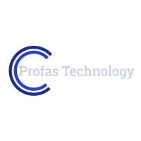 Profas Technology